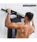Barra de Dominadas Muscles Up! Pro