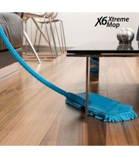 Mopa Flexible X6 Extreme Mop