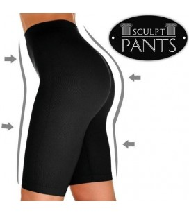 Faja Reductora Sculpt Pants