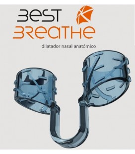 Best Breathe Dilatador Nasal Antironquidos