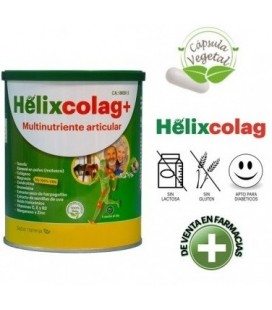 Helix Colag