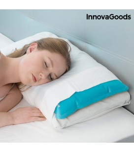 Cool Cushion and Relax